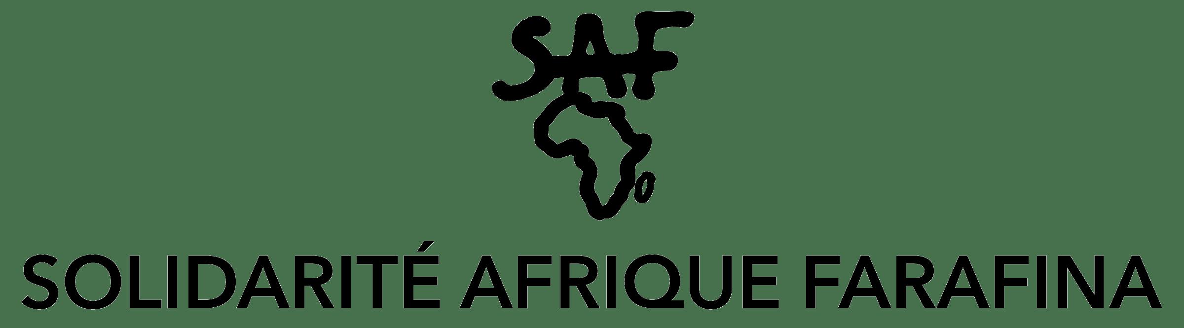 Solidarité Afrique Farafina