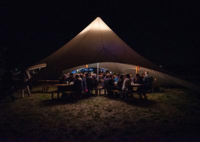 2018-yelen-tente